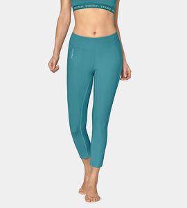 DYNAMIC LITE RTW Sportsleggings