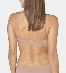 BODY MAKE-UP SOFT TOUCH N - Bh uden bøjle