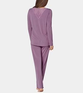 Amourette Charm Pyjamas