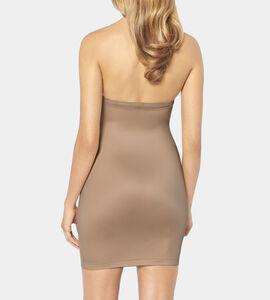 TRUE SHAPE SENSATION Bodydress Underkjole