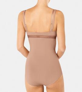 INFINITE SENSATION Bodydress Underkjole